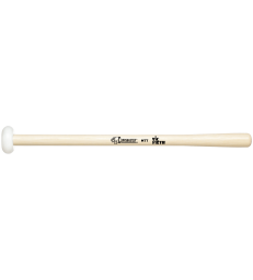VIC FIRTH - MAILL MULTI TOMS HICKORY