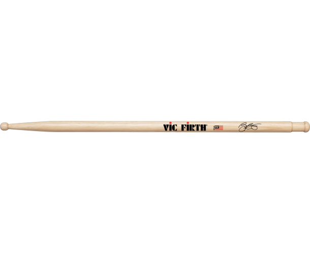 VIC FIRTH - BAG BILL COBHAM