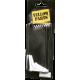 YELLOW PARTS - EZ1410W