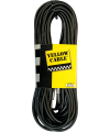 YELLOW CABLE - CABLE  HP JACK/JACK 20 M