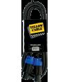 YELLOW CABLE - CABLE HP SPEAKON/SPEAKON 3M