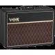 VOX - AC10 C1