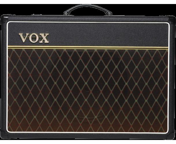 VOX - AC15 C1 15W COMBO