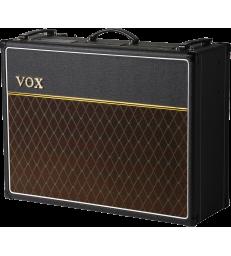 VOX - CAC15 C2