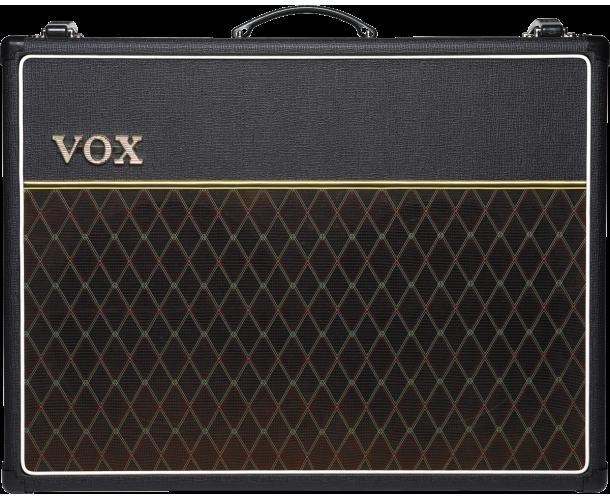 VOX - COMBO AC30 C2