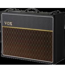 VOX - COMBO AC30 BLUE ALNICO