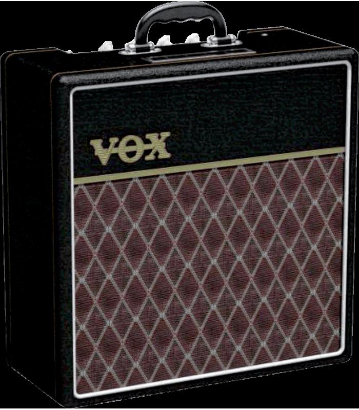 VOX - COMBO AC4 C1