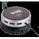 VOX - AMPHONES AC30