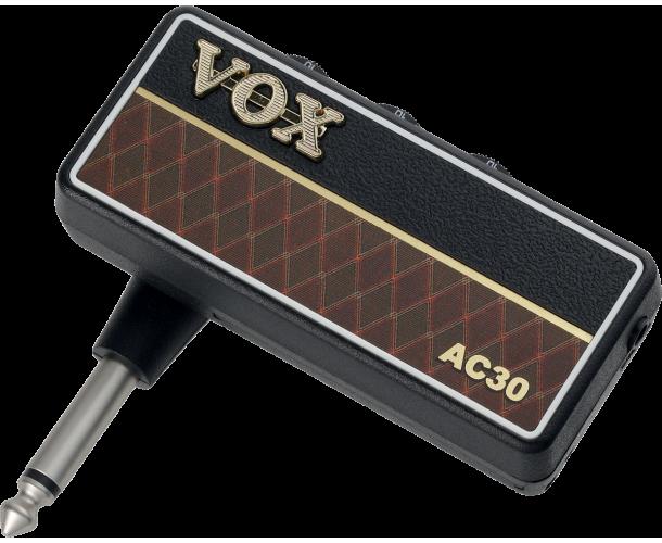VOX - AMPLUG - AC30