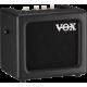 VOX - MINI3-G2 NOIR