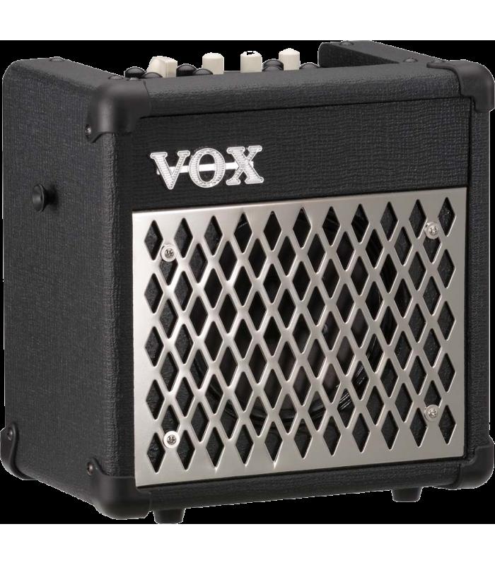 VOX -MINI 5W COMBO