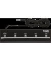 VOX - FOOTSWITCH VOX 5 VOIES