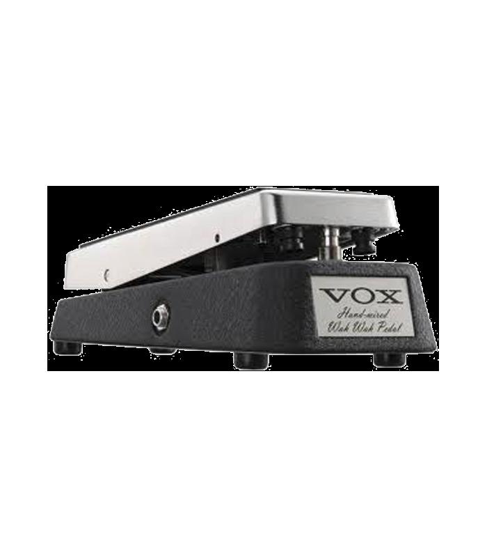 VOX - V846 HAND WIRED
