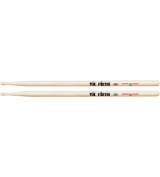 VIC FIRTH - BAGUETTE AMERICAN CLASSIC HICKORY 5A