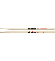 VIC FIRTH - AMERICAN CLASSIC 7A