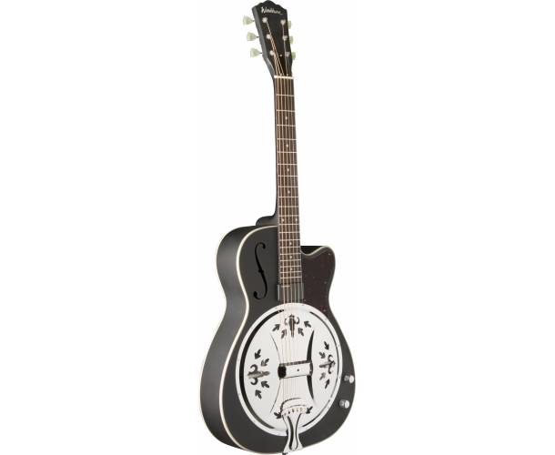 WASHBURN - RESONATOR R60BCE