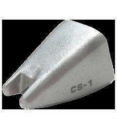 NUMARK - DIAMANT POUR CELLULE CS1