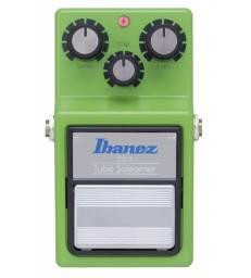 IBANEZ - TS9 TUBE SCREAMER