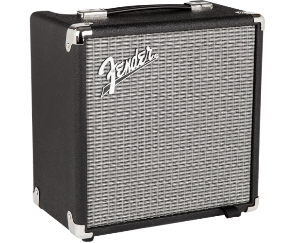 FENDER - Rumble 15 V3