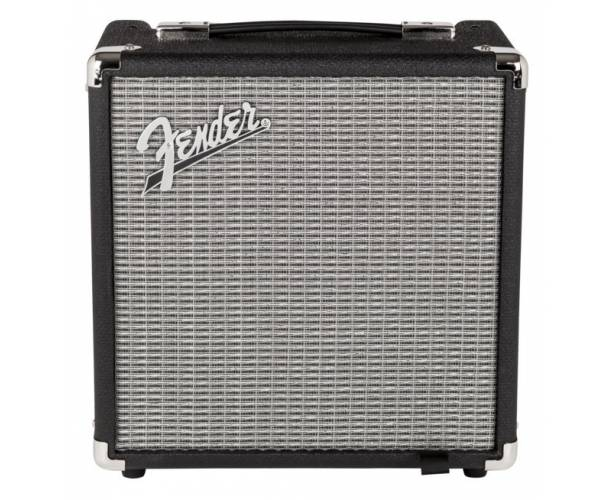 FENDER - Rumble  100 (V3)