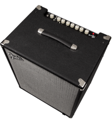 FENDER - RUMBLE 200 (V3)