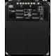 FENDER - RUMBLE 200 (V3)