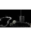 SHURE - SYSTEME HF BLX1288E ET SM35