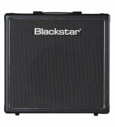 BLACKSTAR - HT112