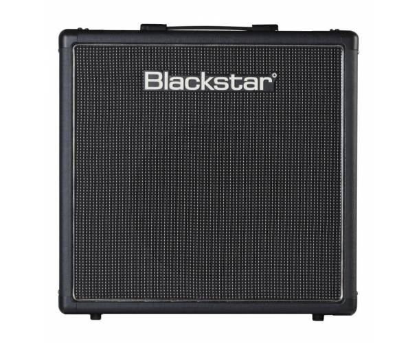 Blackstar - HT-112 - Baffle d'extension 1x12'' Celestion