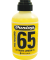 DUNLOP - 6554-FR