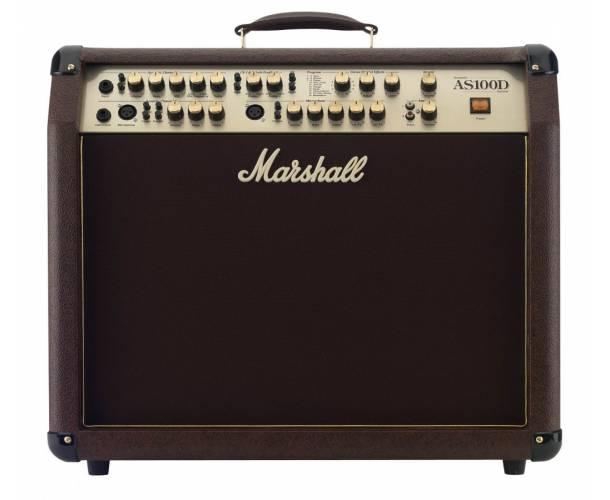 MARSHALL - AS100D