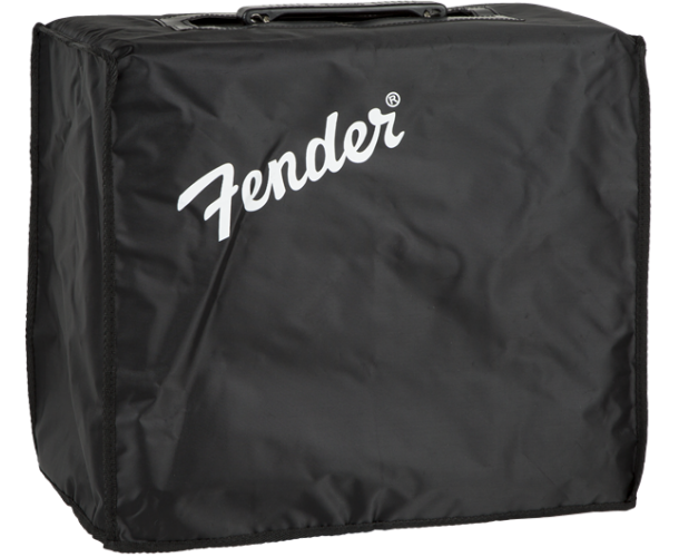 FENDER - Amp Cover Blues Junior Black