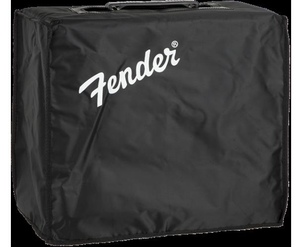 FENDER - Amp Cover  Blues Junior   Black