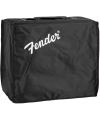 FENDER - HOUSSE POUR BLUES JUNIOR