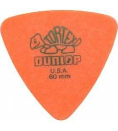 DUNLOP - MEDIATORS TORTEX TRIANGLE
