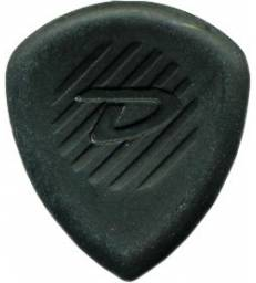 DUNLOP - MEDIATORS PRIMETONE L 3MM POINTUE