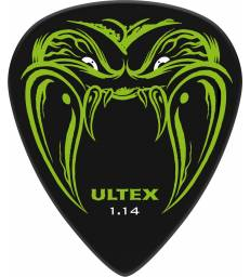 DUNLOP - SAC MEDIATORS HETFIELD ULTEX 1.14