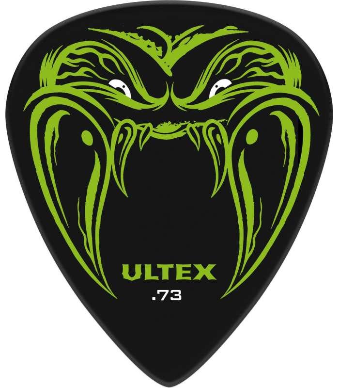 DUNLOP - SAC MEDIATORS HETFIELD ULTEX 0.73