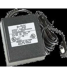 DUNLOP – ECB004 ADAPTATEUR AC 18 V.