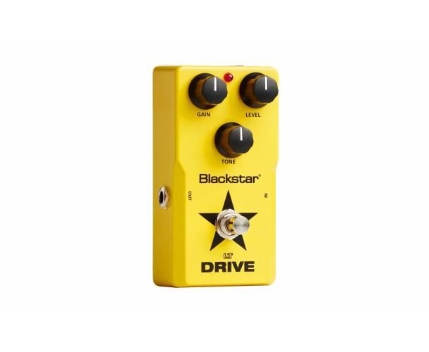 BLACKSTAR - LT DRIVE