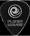 PLANET WAVES - MEDIATORS CELLULOID NOIR 1MM