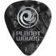 PLANET WAVES - MEDIATORS CELL NOIR NACRE ,70MM