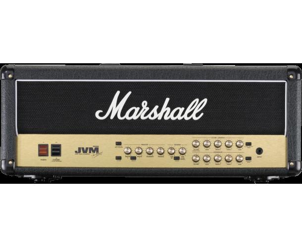 MARSHALL - TETE JVM205H
