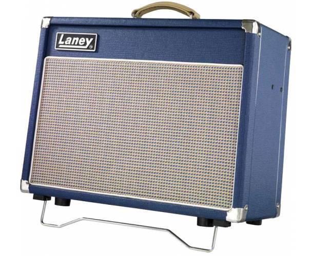 LANEY -AMPLI A LAMPES  LIONHEART L20T212