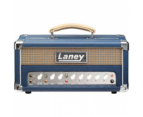 LANEY - TETE A LAMPES LANEY LIONHEART L5 STUDIO