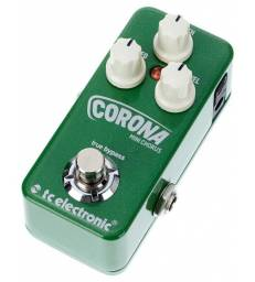 TC ELECTRONIC - CORONA MINI CHORUS