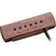 SEYMOUR DUNCAN - WOODY SA-3XL NOYER