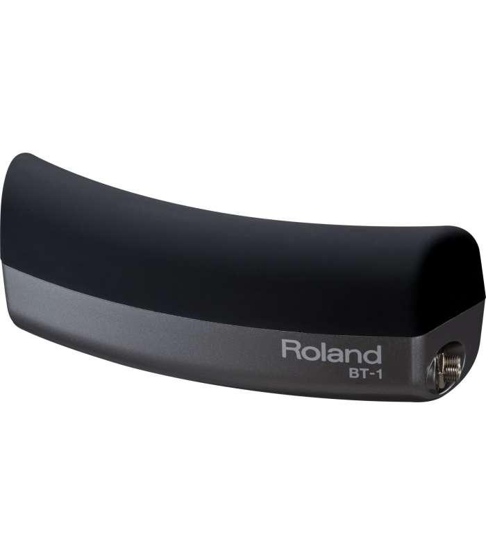 ROLAND - BT-1 - CAPTEUR SUPPLEMENTAIRE POUR V-PADS