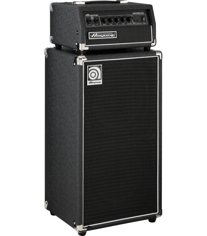 AMPEG - MICRO CL
