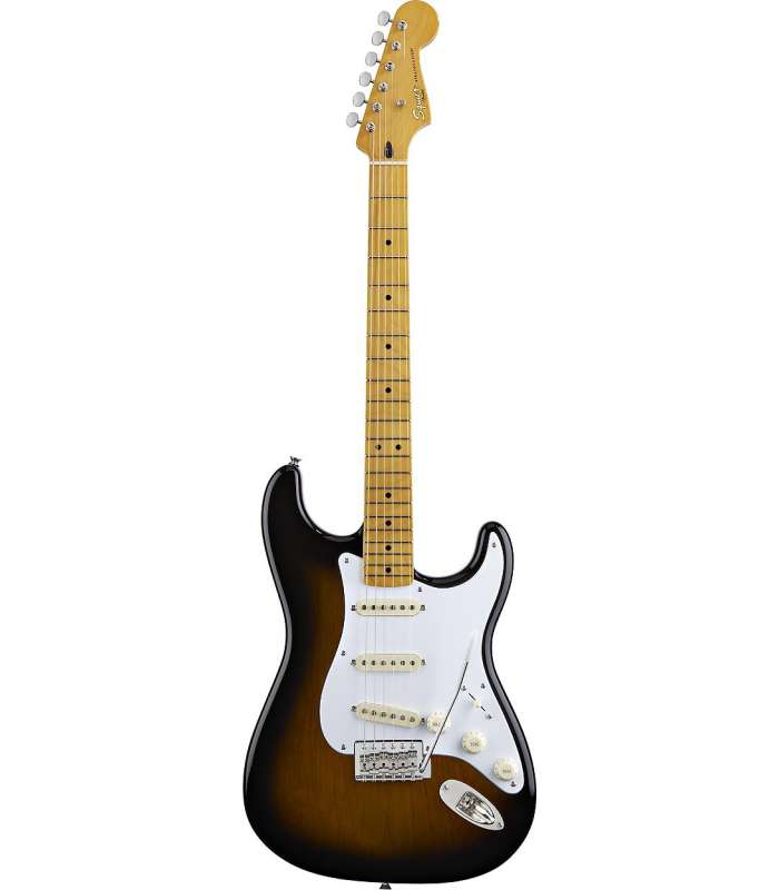 SQUIER - CLASSIC VIBE STRATOCASTER '50S